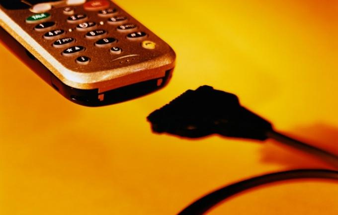 Как пополнить счет иного абонента со своего телефона
