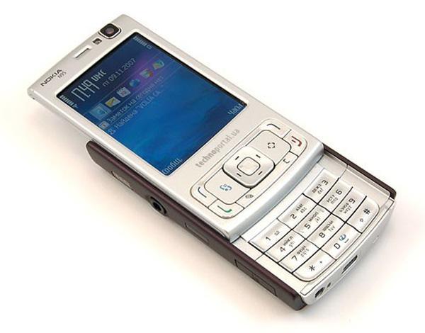 Как повысить громкость в телефоне Nokia