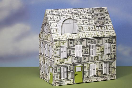 Как приватизировать землю в многоквартирном доме
