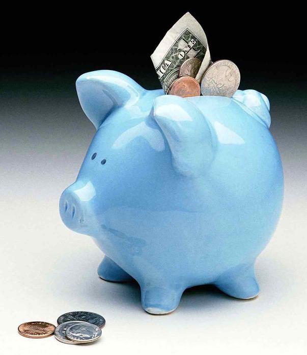 Как выплачивать дивиденды на УСН
