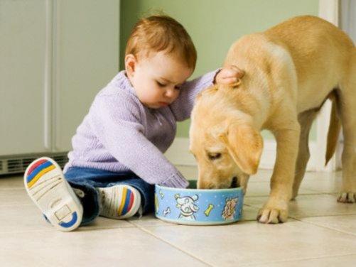 Как лечить острицу у детей