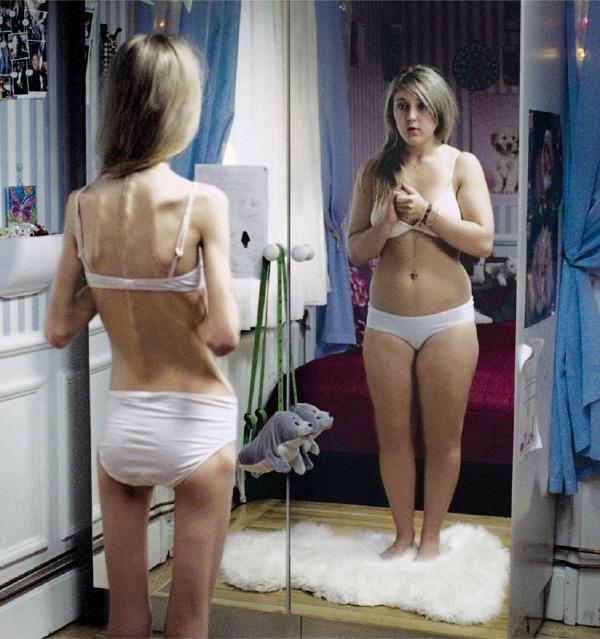 Как прибавить свои кг