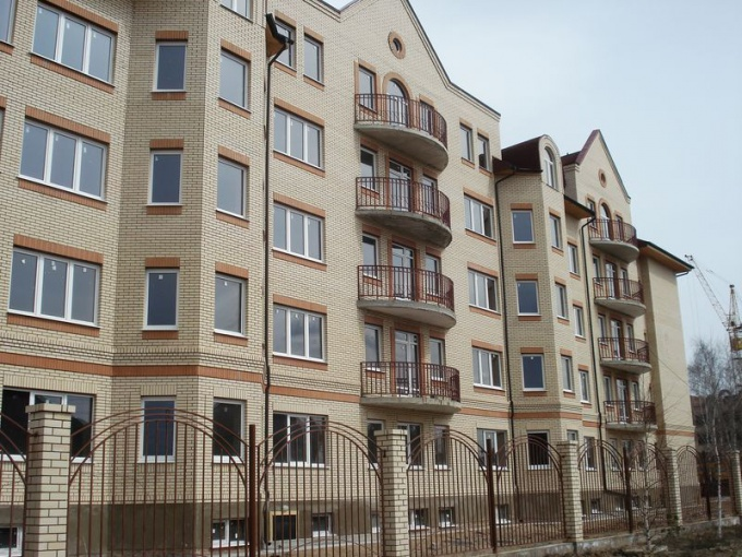 Как продать долю в недвижимости