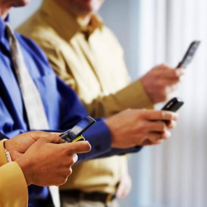 Как узнать список подключенных услуг