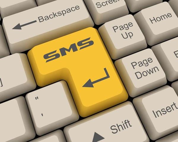 Как отправить бесплатно сообщение с компьютера