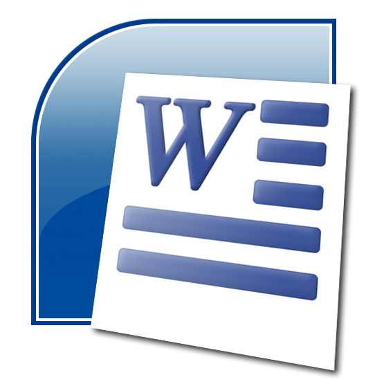 How to recover an unsaved Word document