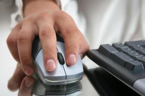 Как расшифровать зашифрованные файлы