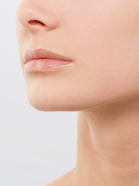 Как подтянуть лицо без операции