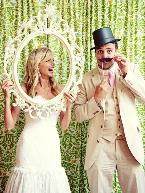 Как провести юбилей свадьбы