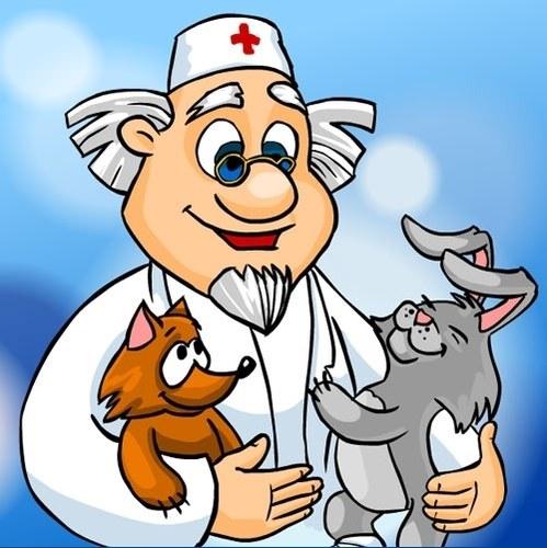 Как взять больничный отпуск