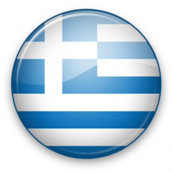 Как перевести греческое слово