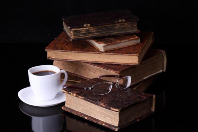 Как читать стихи Есенина