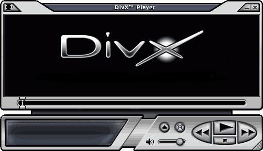 Как смотреть DivX