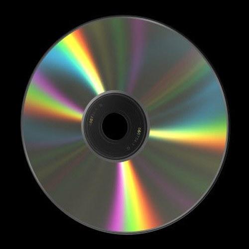Как создать двд-диск с меню