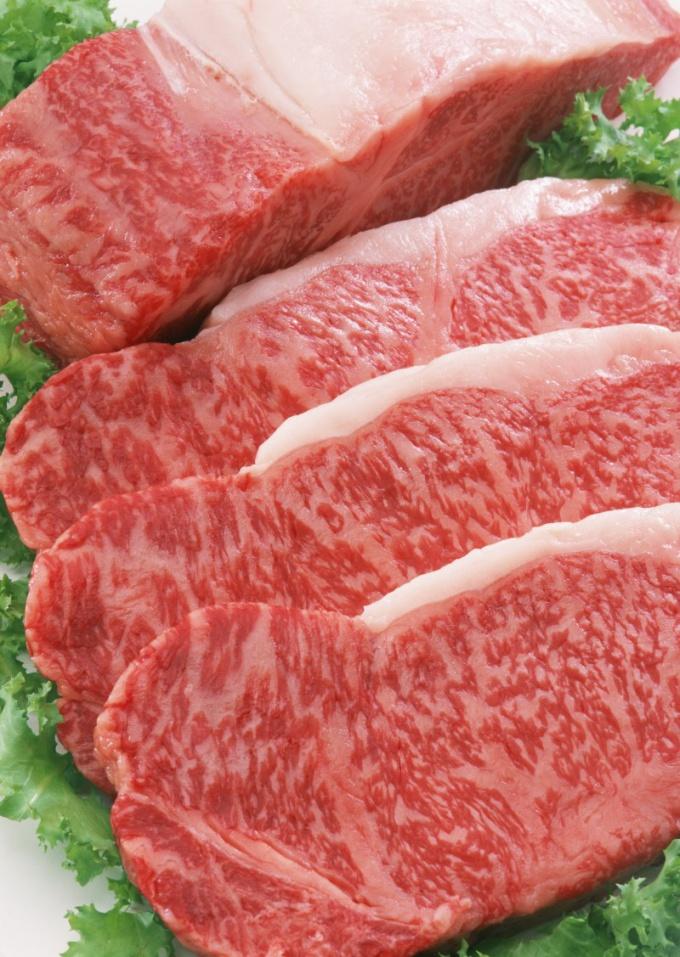 Как приготовить говядину: вкусные рецепты