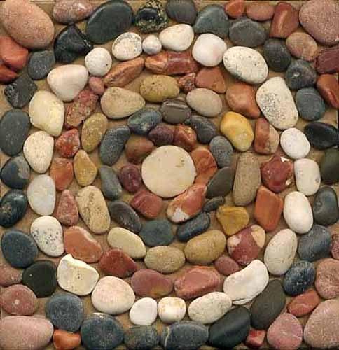 Как нарисовать круг без циркуля