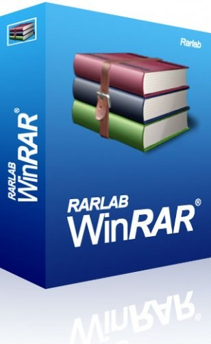 How to remove password winrar