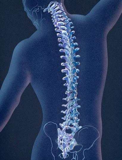 Как лечить компрессионный перелом позвоночника