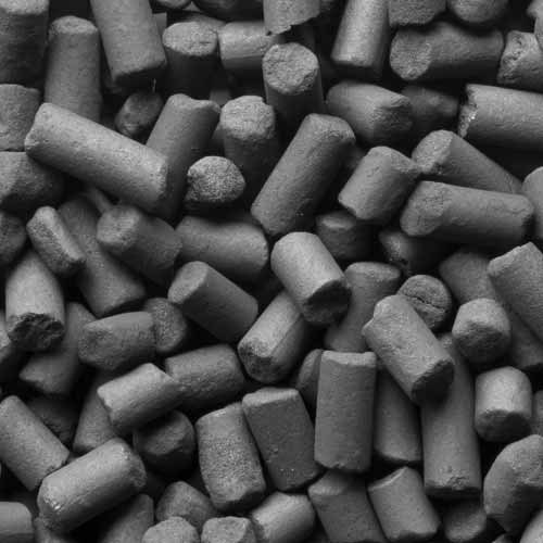 Как пить угольные таблетки