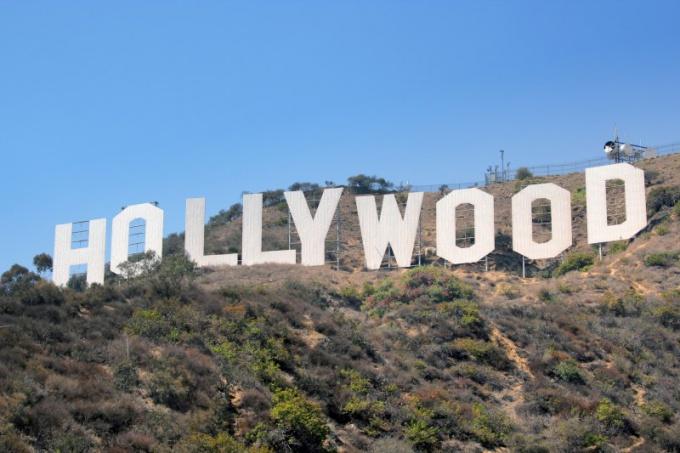 Как покорить Голливуд