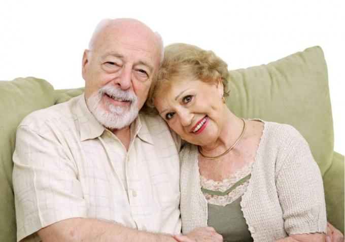 Как выйти на пенсию раньше