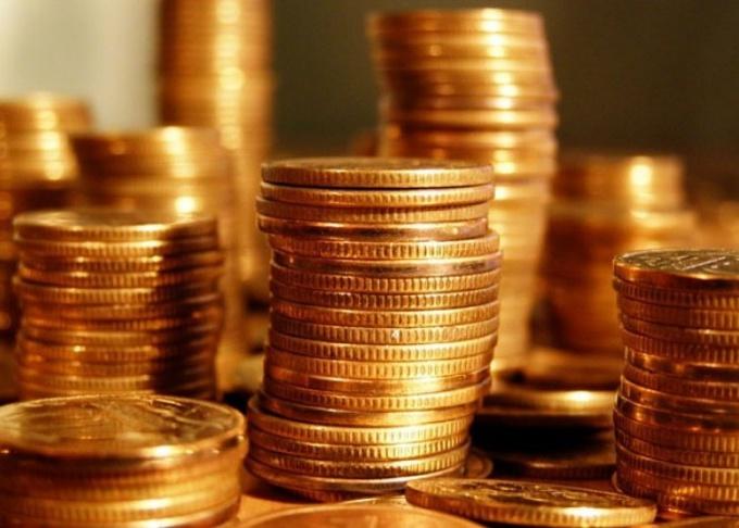 Как провести взнос в уставный капитал
