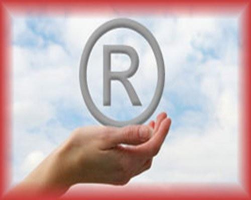 разрешение на вывоз товара с товарным знаком