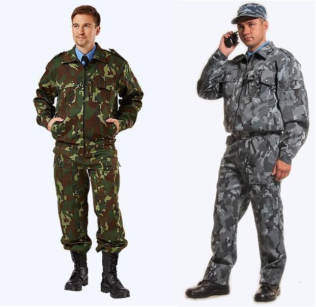 Как продлить лицензию охранника