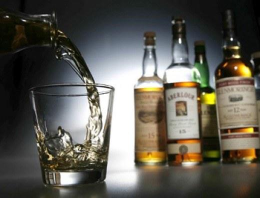 Как получить лицензию на вино-водочную продукцию
