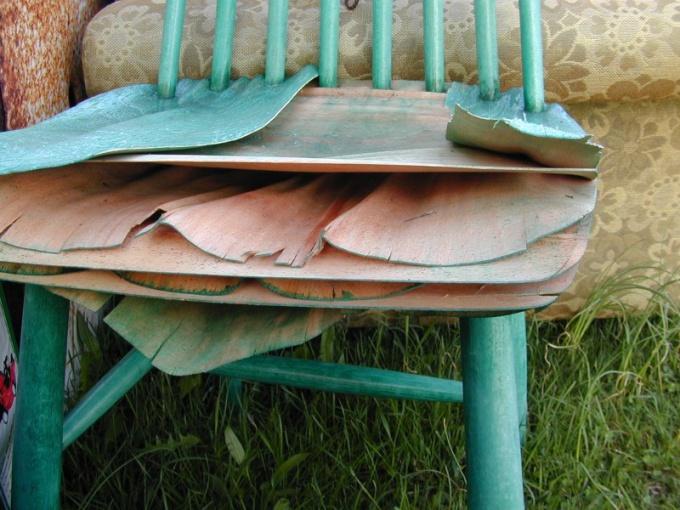 чистка стульев Электросталь недорого