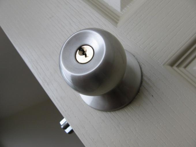 Как выбрать качественную дверь