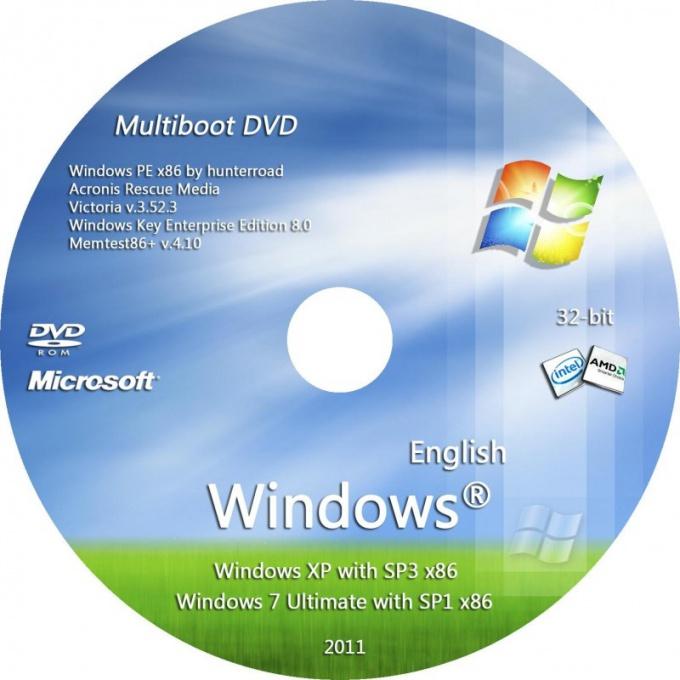 Как проверить Windows на валидность