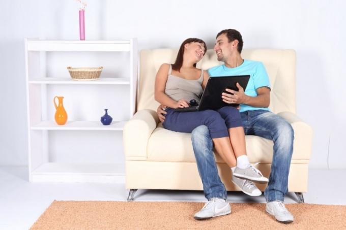 Как избегать ссор с мужем