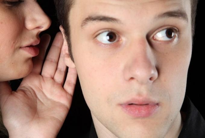 Как вернуть отношения с любимым