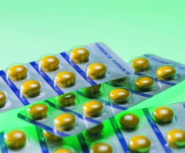 таблетки от всех видов паразитов для человека