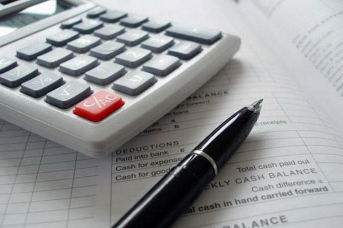 Как рассчитать стоимость компании