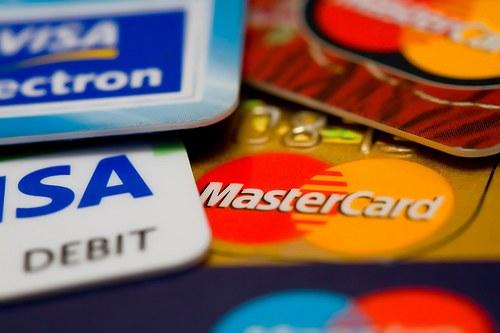 Как платить кредит на машину
