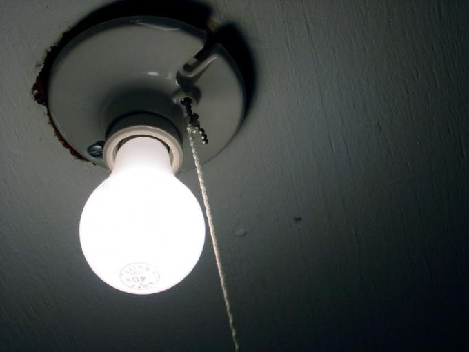 Как найти неисправность электропроводки
