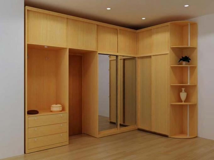 Как организовать мебельное производство