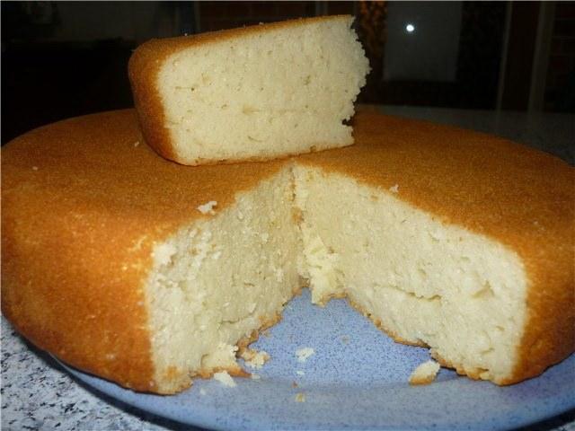 Адыгейские пироги способ приготовления