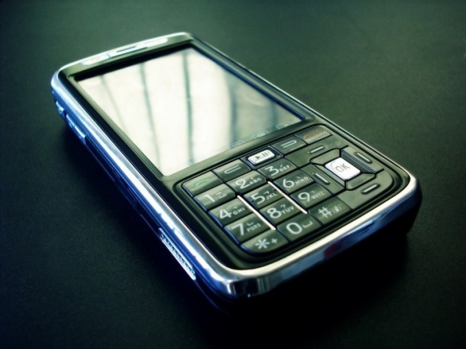 Как купить мобильник