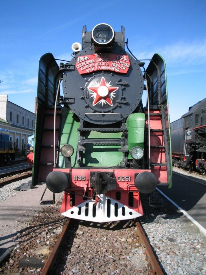 Как построить макет железной дороги