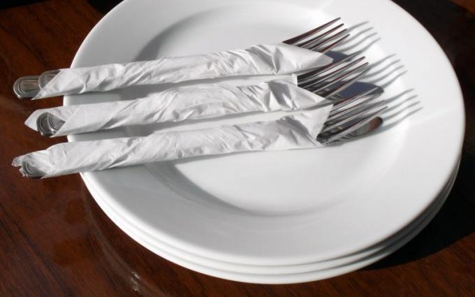 Как пригласить на обед