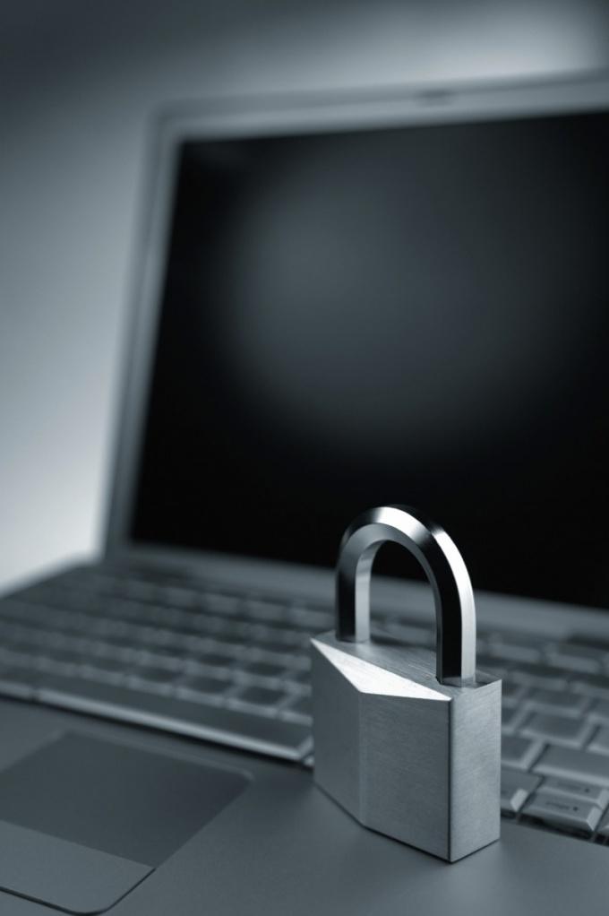 Как экспортировать пароли