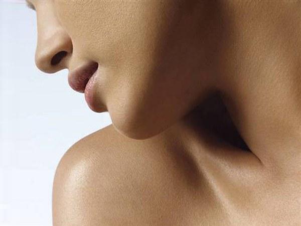 How to return the skin elasticity
