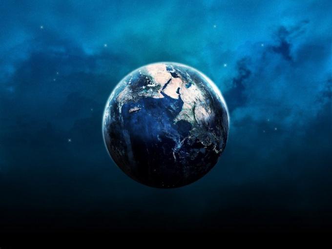 Как смотреть платные спутниковые каналы