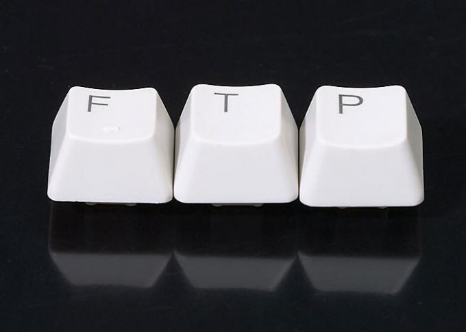 Как настроить файловый сервер