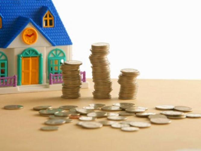 Как снизить налог на имущество