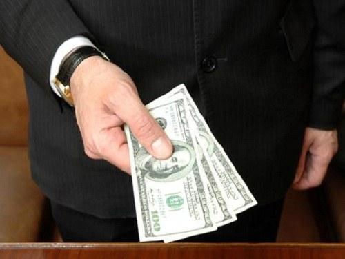 Как списать подотчетные деньги