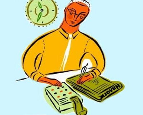 Как платить единый налог при УСН